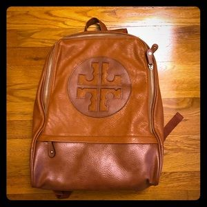 Tory burch style* backpack